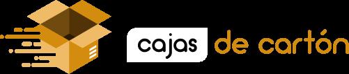 Cajas de Cartón Perú